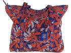 Florida Gators VB Small Tote NCAA Knick Knacks