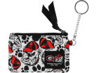 Georgia Bulldogs Forever Collectibles VB Fabric ID Case Apparel & Accessories