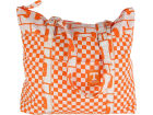 Tennessee Volunteers Forever Collectibles VB Small Tote NCAA Knick Knacks
