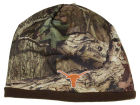 Texas Longhorns Top of the World NCAA Scout Camo Reversible Hat Knit Hats