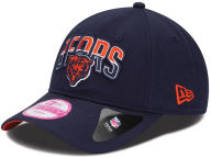 New Era NFL Womens 2013 Draft 9FORTY Cap Adjustable Hats
