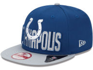 Indianapolis Colts Hats