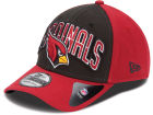 Arizona Cardinals New Era NFL 2013 Draft 39THIRTY Cap Stretch Fitted Hats