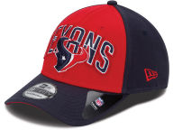 Houston Texans Hats
