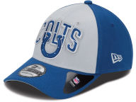 New Era NFL 2013 Draft 39THIRTY Cap Stretch Fitted Hats