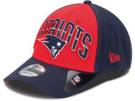 New England Patriots Hats