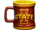 Iowa State Cyclones 2oz Mini Mug Shot BBQ & Grilling