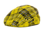 Iowa Hawkeyes NCAA THS Driving Cap Ivy Hats