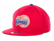 Mitchell and Ness Mitchell & Ness Champ Fitted Cap Hats