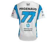 Simon Pagenaud Apparel