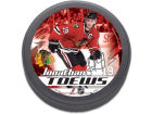 Chicago Blackhawks Toews Wincraft Domed Team Puck Collectibles