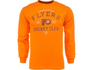 Philadelphia Flyers Apparel