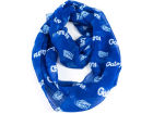 Florida Gators Infinity Scarf Apparel & Accessories