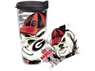 Tervis Tumbler 24oz Guy Harvey Wrap Gameday & Tailgate