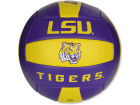 LSU Tigers NCAA Volleyball Fullsize Outdoor & Sporting Goods