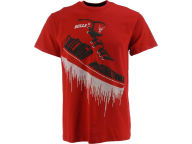 NBA Kicks HD T-Shirt T-Shirts