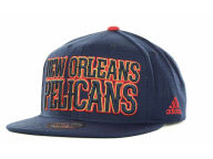adidas NBA 2013 Draft Snapback Cap Adjustable Hats