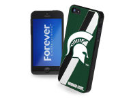 Forever Collectibles IPhone 4 Case Hard Logo Cellphone Accessories