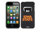 Iowa State Cyclones Iphone 4 Bottle Opener Case Cellphone Accessories