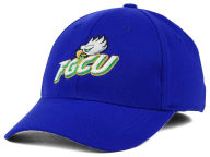 Top of the World NCAA PC Cap Stretch Fitted Hats