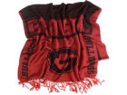 Georgia Bulldogs Forever Collectibles Logo Pashmina Scarf Apparel & Accessories