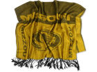 Missouri Tigers Forever Collectibles Logo Pashmina Scarf Apparel & Accessories