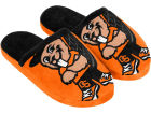 Oregon State Beavers Forever Collectibles Mascot Slide Youth Slippers Bed & Bath
