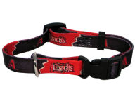 Large Dog Collar Pet Supplies