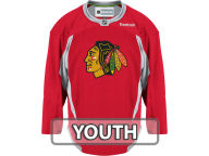 Reebok NHL Youth Practice Jersey Jerseys
