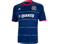 adidas MLS Replica Away Jersey Jerseys
