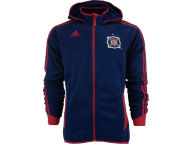 adidas MLS Presentation Jacket Jackets