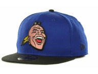 New Era MLB Custom Logo Fitted 59FIFTY Cap Hats