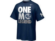 Nike MLB One Mo Legend T-Shirt T-Shirts