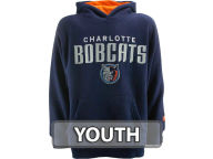 adidas NBA Youth Sportsman Hoodie Hoodies