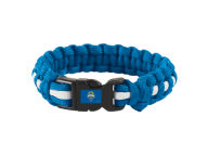 Wincraft Survival Bracelet S/M Apparel & Accessories