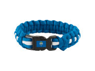 Wincraft Survival Bracelet L/XL Apparel & Accessories
