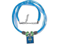 Wincraft Lifetile Ribbon Necklace Jewelry