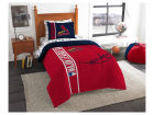 St. Louis Cardinals Northwest Company Bed in a Bag-Twin Bed & Bath