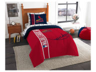 Bed in a Bag-Twin Bed & Bath