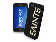 Forever Collectibles IPHONE 5 CASE SILICONE LOGO Cellphone Accessories