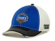 NASCAR 2013 GPX Sponsor Cap Adjustable Hats