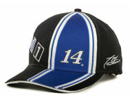 NASCAR 2013 Driver Dual Look Cap Adjustable Hats