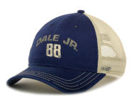 NASCAR 2013 Driver Vintage Mesh Cap Adjustable Hats