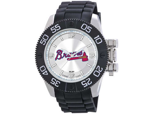 Atlanta Braves Game Time Pro Beast Watch