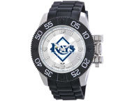 Beast Watch Apparel & Accessories
