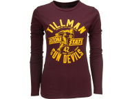 Tillman Courage Long Sleeve T-Shirt T-Shirts