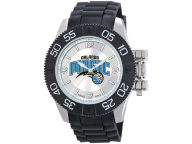 Game Time Pro Beast Watch Jewelry