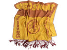 Washington Redskins Forever Collectibles Logo Pashmina Scarf Apparel & Accessories