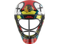 NHL Fanmask Gameday & Tailgate