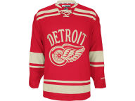 Reebok NHL 2014 Winter Classic Jersey Jerseys